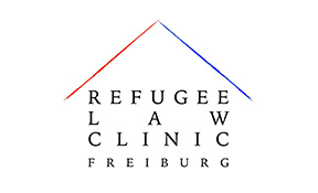 refugee law clinic freiburg