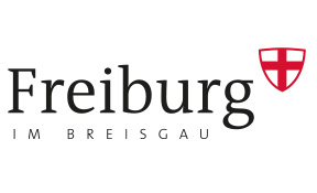 stadt-freiburg